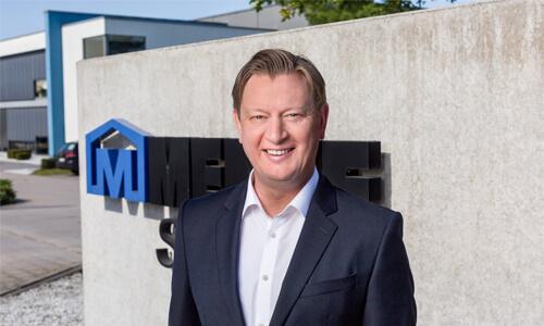 Andreas Barkmann